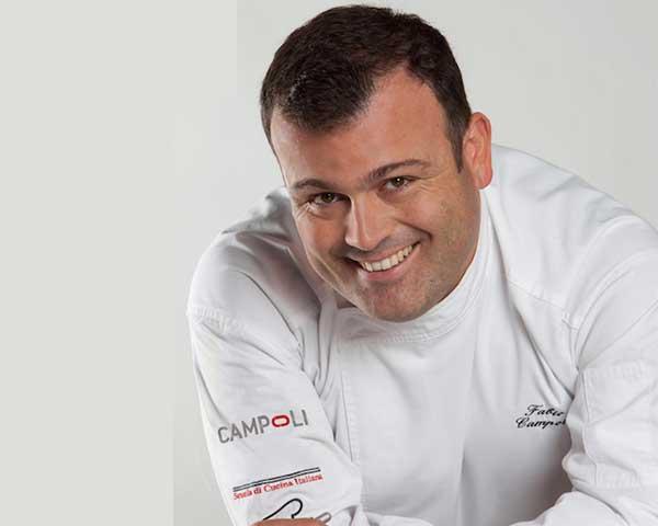 http://www.griffinsresort.com/wp-content/uploads/2016/03/chef-fabio-campoli.jpg
