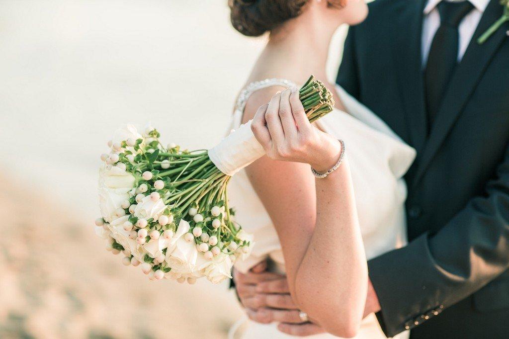 http://www.griffinsresort.com/wp-content/uploads/2016/04/Wedding-Photo-1.jpg