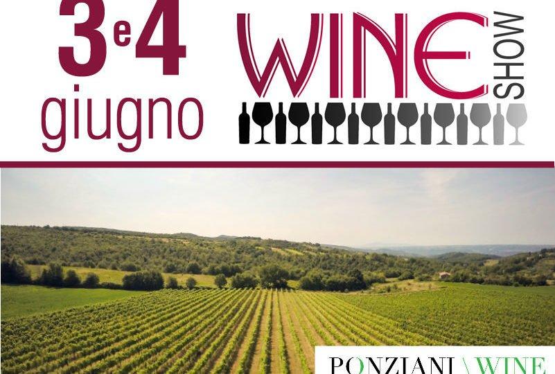 http://www.griffinsresort.com/wp-content/uploads/2017/05/ponziani_show_wine2-801x540.jpg