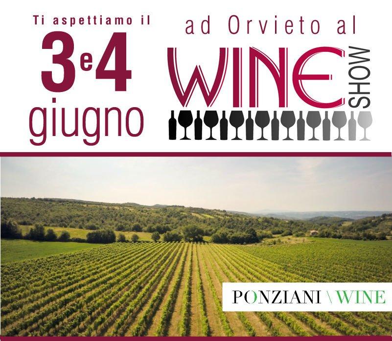 ponziani_show_wine2.jpg