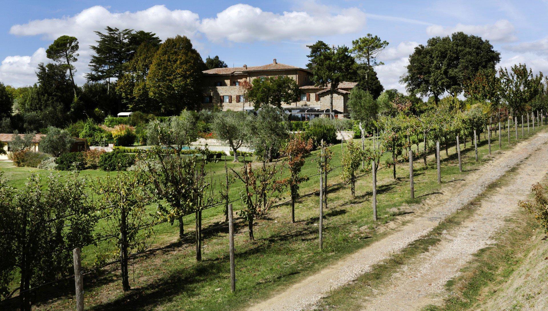 http://www.griffinsresort.com/wp-content/uploads/2018/04/Resort-Umbria.jpg